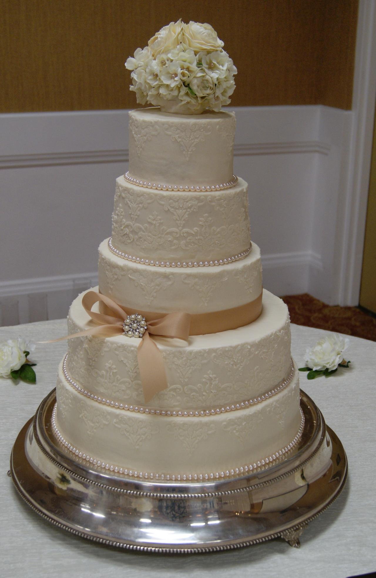 Embree House Wedding Cakes Wedding Cakes Page 4